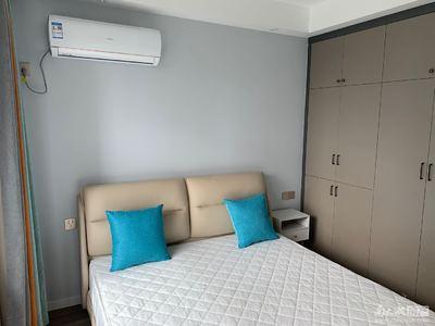 出租信业ICC1室1厅1卫43平米2000元/月住宅