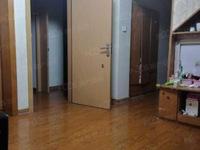绿色家园5楼带阁楼,赠送多。学位都在