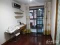 出售星海名城2室1厅1卫89平米130万住宅