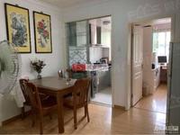 华丰一期居家装 二室一厅标准户型