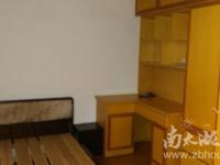 东白鱼潭 三室二厅 100平 良装 空,热,彩,冰,洗,床,家具 2300元