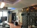 出售星海名城2室2厅1卫97.84平米132.8万住宅