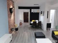 出租融创 太湖印2室2厅2卫76平米2500元/月住宅