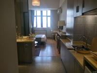 好消息,40年产权市心ICC loft公寓 总价便宜,繁华路段,来电看房有钥匙
