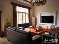 阳光城排屋,位置好,户型正气,带汽车库30方,花园60方,价格协商,急售。