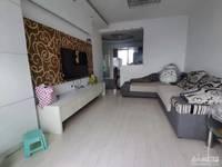 湖东小区价格实惠首付低 居家装二室二厅