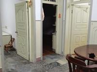 吉北小区,简装,两室半一厅,交通便利家具家电齐全拎包入住