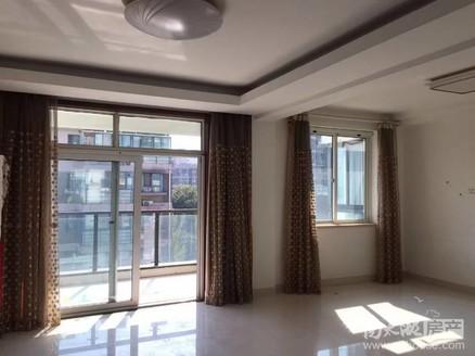 553出售清丽家园5楼带阁楼带南北露台