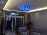 出售金色地中海3室2厅2卫118.62平米198万住宅