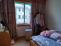 出售金泉花园4楼2室2厅1卫68平米85万住宅