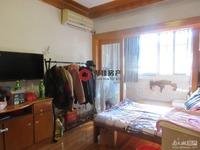 紫云小区66方两室两厅良装 满两年