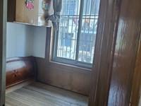 下塘小区 三室一厅 70平 良装 空,热,彩,冰,洗,床,家具 1800元