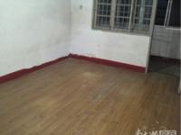 友谊新村 三室一厅 76平 良装 空,热,彩,冰,洗,床,家具 1300元
