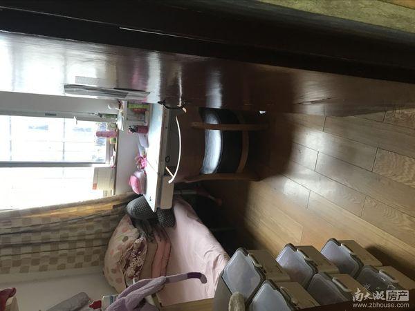 本店低价出售 青塘小区 4楼,54.3平米