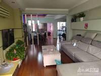 出租江南粮油市场二期3楼2室2厅1卫100平米2300元/月住宅