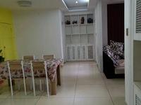 出租金湖人家3室2厅2卫100平米2100元/月住宅