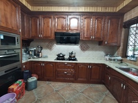 00550景瑞西西那堤合院 豪华装修 中央空调 全屋地暖 拎包入住
