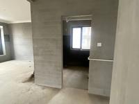 出售永晖 壹号院 观澜4室2厅2卫108平米168万住宅