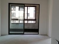 出售融创 太湖印2室2厅1卫76平米84万住宅