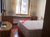 13498吉北小区两室半良装,带家具家电