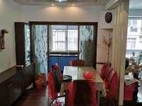 出售侨兴花园二期3楼4室2厅2卫131平米189.6万住宅