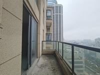 市中心恒大龙溪翡翠141.14平236.8万 中高楼层
