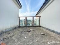 出售太湖边华萃庭院中式别墅247平报价375万