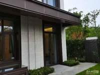 长东片区,北三环大发叠拼别墅,內部房源三套,价格低,随时看房