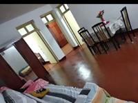 出售金泉花园1-403,3室1厅1卫78平米88万住宅