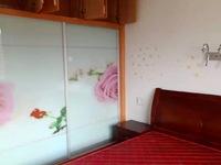 出租金湖人家2室2厅0卫89平米2400元/月住宅