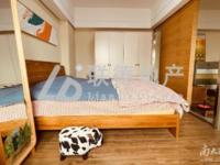 稀缺房源奥园一号9 27F 精装单身公寓