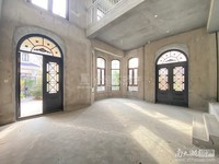 出售九月洋房内别墅边套院子约120平面镜347报价750