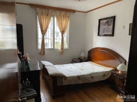 出售:文苑新村两室两厅,中等装修,着地三楼,满两年