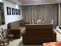 凯莱国际三室两厅精装修,带90平左右花园15平储藏室,满五年,车库另售,学籍在
