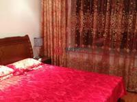 金色地中海120方三室两厅居家装 满五年 带储藏室