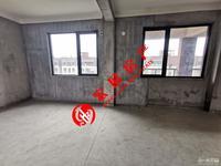 66759汎港润合8楼,87平,三室两厅双阳台,户型好