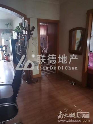 潜庄公寓 73.5平米,二室一厅 看房热线:13362289065
