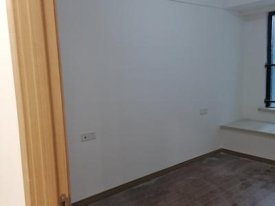 出售保利 堂禧3室2厅2卫86平米145万住宅