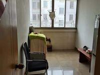 出售西白鱼潭小区2室2厅1卫53.5平米78万住宅
