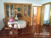 侨兴花园:自住房,中档装修,4室2厅1卫