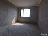 仅此一套太阳城五室三厅 跃层景观好,得房率高,赠送面积多