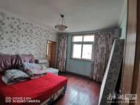 出售明都锦绣苑3室2厅2卫154平米180万住宅