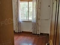 出售美欣家园,手续齐全,价格公道,看房方便