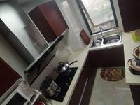 出售翰林世家,手续齐全,价格公道,看房方便。