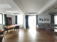00680鸿泊湾豪华装修,有地暖,家具家电齐全 144平198万