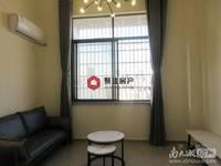 明都锦绣苑北楼五楼复式精装公寓 1500可拎包入住