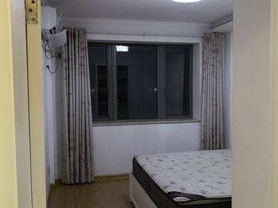 浅水湾两室两厅,精装拎包入住