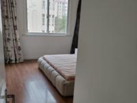 金色地中海 二室二厅 87平 精装 空,热,彩,冰,洗,床,家具 2700元