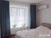 692星海名城3室2厅2卫一个卫生间改衣帽间独立车库16.22平