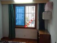 市陌北区,简装,两室两厅,家具家电齐全